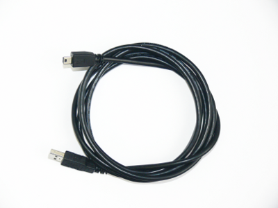 SafeNet USB HSM Required Items