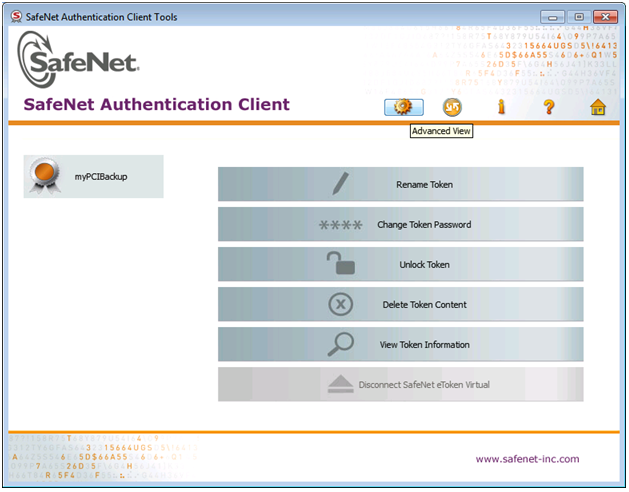 National Day Of Reconciliation ⁓ The Fastest Safenet Token